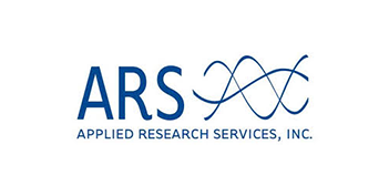 Applied Research Services