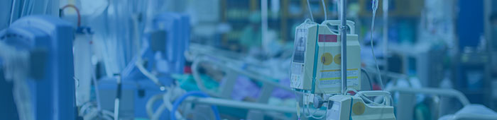Managing Emergency Department Throughput with Simulation