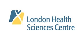 London Health Sciences