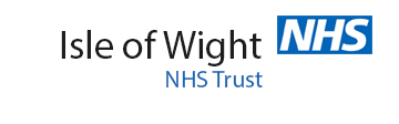 NHS Isle of Wight