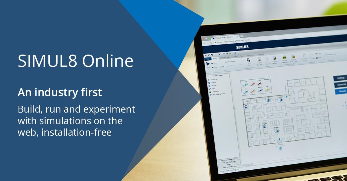 Dating simulering online gratis
