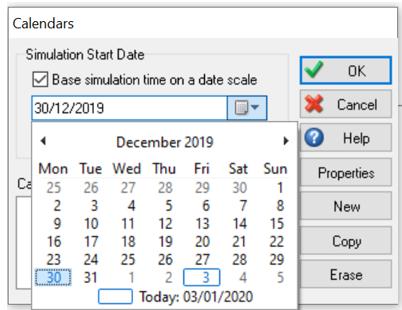 calendars_basesimulationtimeondatescale.png