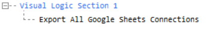 export_all_google_sheets_connections.png