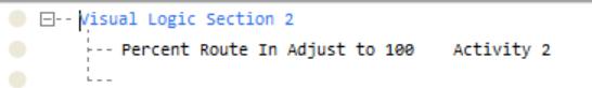 adjust_vl.png