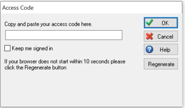 googlesheets_accesscode_permissions.png