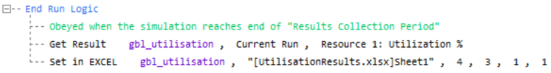 set_in_excel_creating_an_excel_interface.png