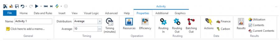 activity_properties_ribbon.png