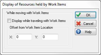 Resource Graphics Travel