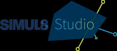 SIMUL8 Studio