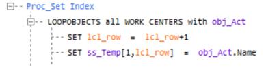 Simul8 index tip 1